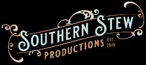 Southern Stew Productions