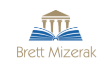 Brett Mizerak Attorney At Law