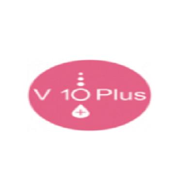 V10plus
