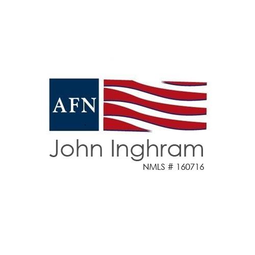 John Inghram AFN