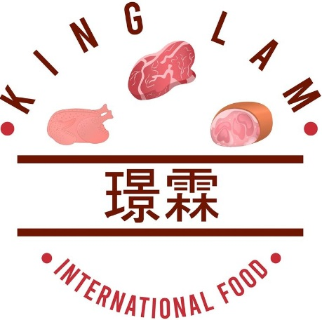 King Lam International Food