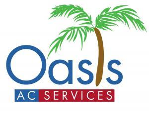 Oasis AC Service