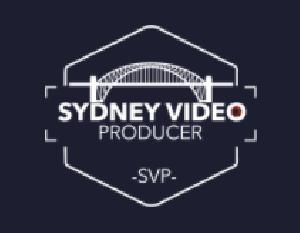 Sydney Video Producer