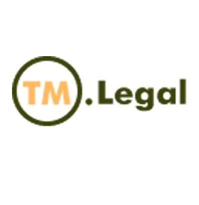 tm.legal eine Marke der SAMT AG