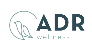 ADR Wellness