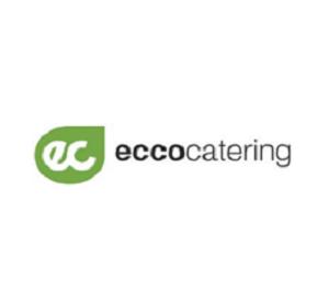 Ecco Catering