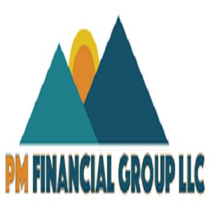 PM Financial Group