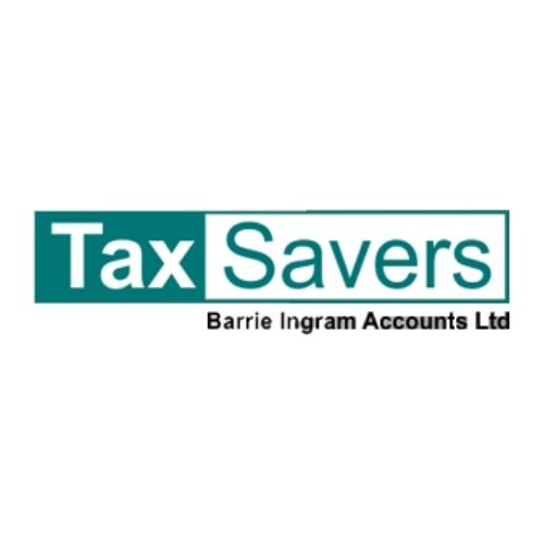 Barrie Ingram Accounts Ltd