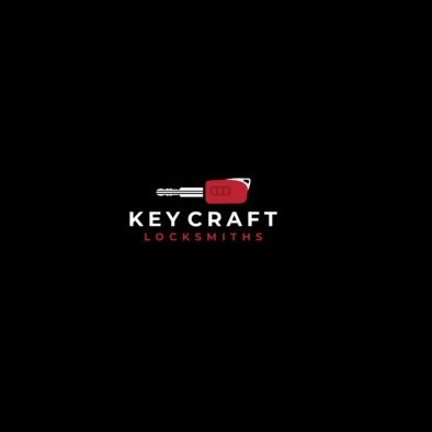 Key Craft Locksmiths