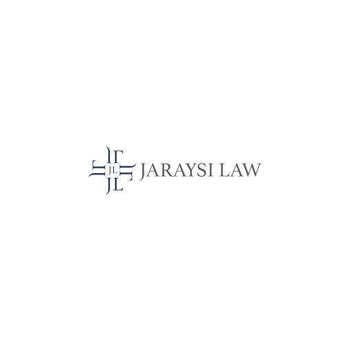 Jaraysi Law, LLC
