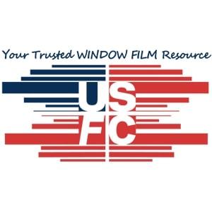 U.S. Film Crew