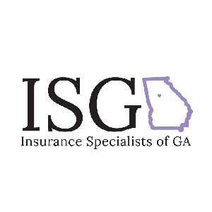 Insurance Specialist of GA