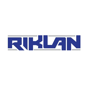 Riklan Emergency Management Services
