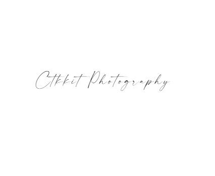 CTKKIT PHOTOGRAPHY