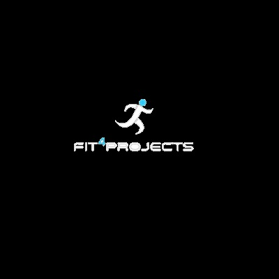 Fit4projects