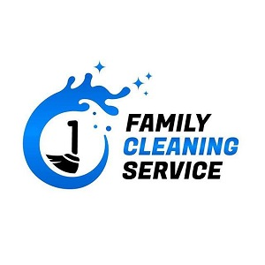 Family Cleaning Service