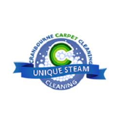 Carpet Cleaning Cranbourne