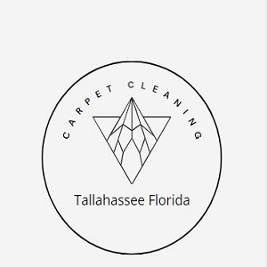 Affordable Carpet Cleaning of Tallahassee FL