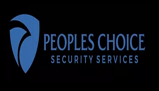 People's Choice Security Services