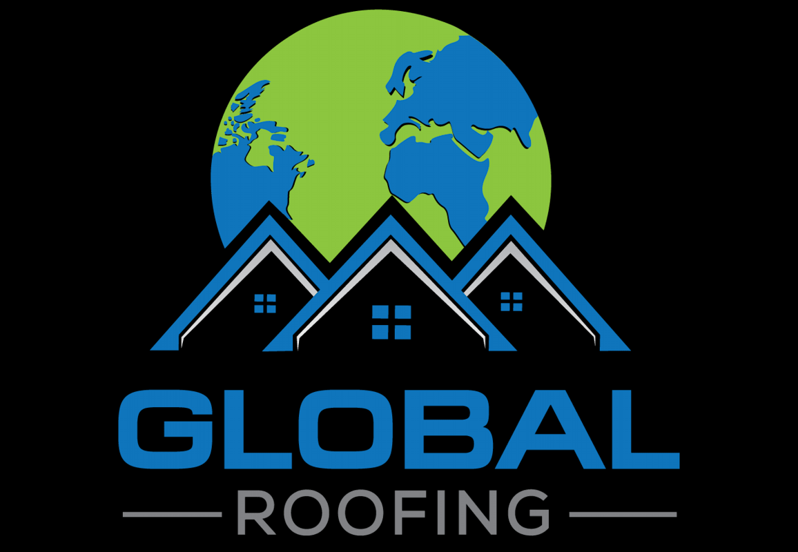 Global Roofing & Siding