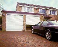 Miamisburg Garage Door Repair & Service Solutions