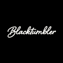 The Blacktumbler Company