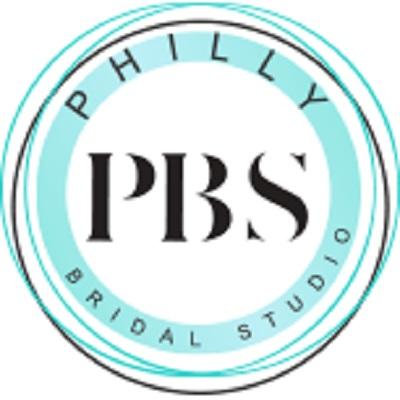 Philly Bridal Studio