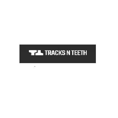 TracksNTeeth