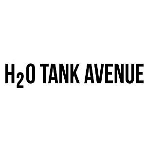 H2O Tank Avenue