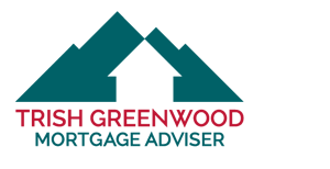 Trish Greenwood Mortgage & Insurance Adviser