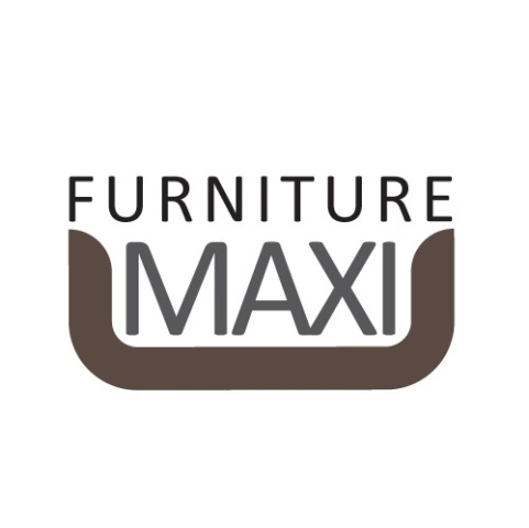 Furniture Maxi