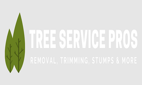 Tree Services Rwp