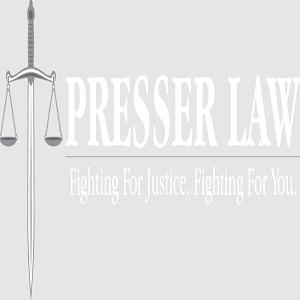 Presser Law, P.A.