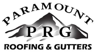 Paramount Roofing and Gutters