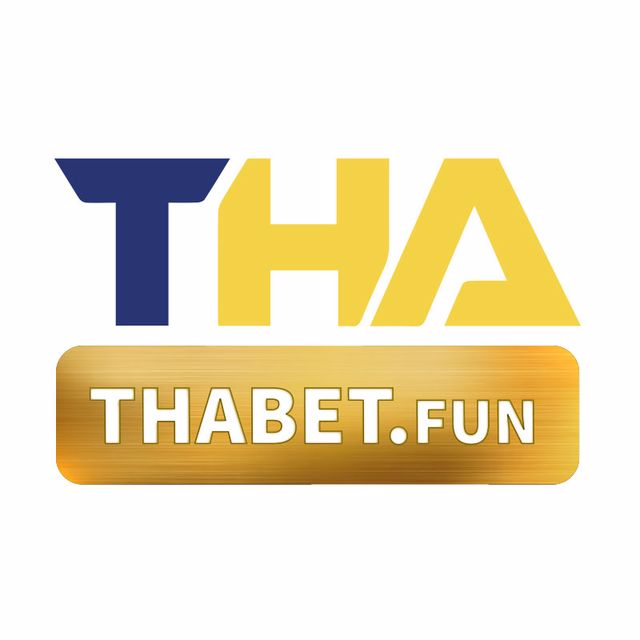 THABET FUN Official LLC - Nhà Cái THABET Casino