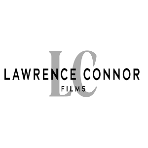 Lawrence Connor Films