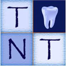 TNT Dental Care P.C.