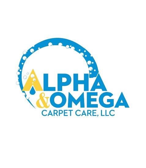 Alpha & Omega Carpet Care