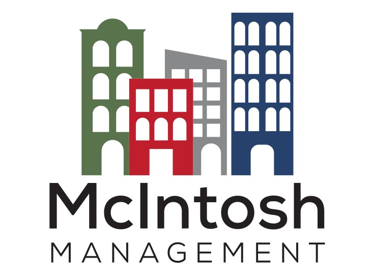 McIntosh Management, LP