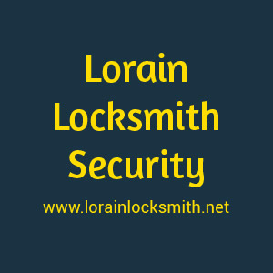Lorain Locksmith Security