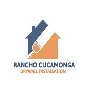 Rancho Cucamonga Drywall and Plaster