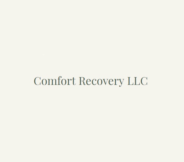 Comfort Recovery LLC