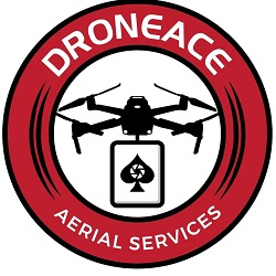 Droneace Aerial Services
