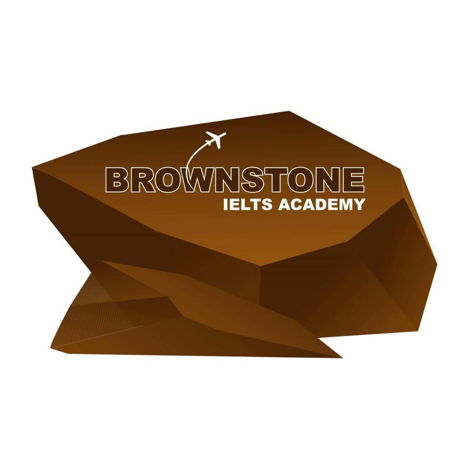 Brownstone Ielts Academy/IELTS, PTE, FRENCH