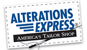 Alterations Express–Mayfield Heights