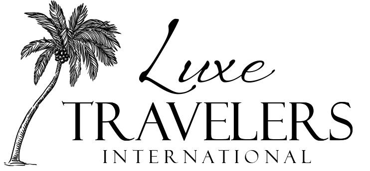 Luxe Travelers, International