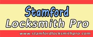 Stamford Locksmith Pro