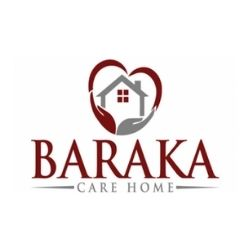 Baraka care homes Ltd