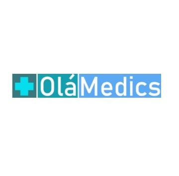 ola medics