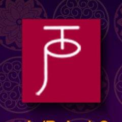Top Cork (Ruian) Co., Ltd